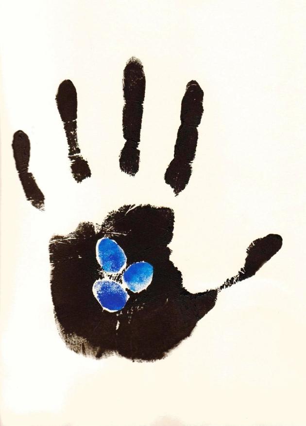 St_kevins_hand
