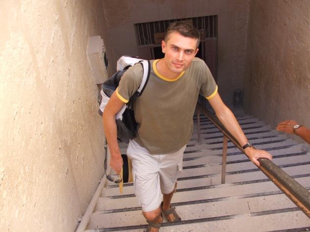 Egypt2006_015
